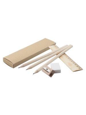 Dony Pencil Set