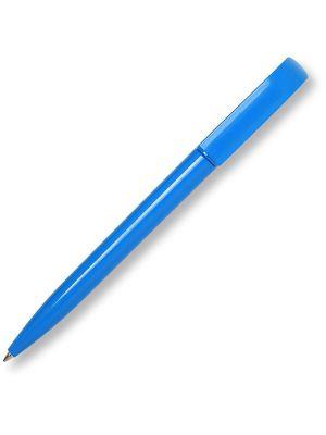 Espace Extra Ballpen- Light Blue