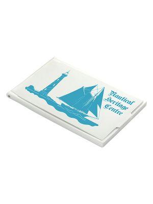 Folding Mirror- Printed