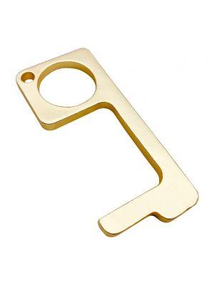 No Contact Tool- Gold