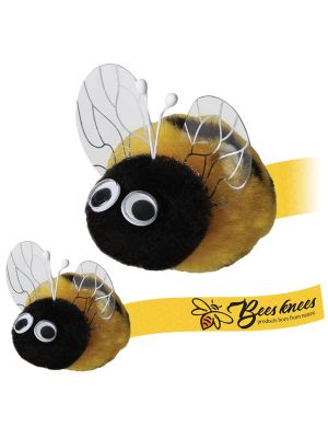 Insect Bug- Bee