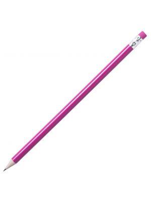 Melart Pencil- Fuchsia