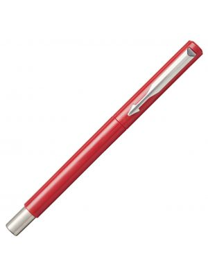 Parker Vector Rollerball- Red