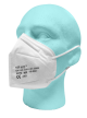 FFP2 Fully Certified Face Mask