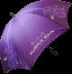 Spectrum Sport Umbrella
