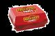 Standard Burger Box