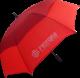 Tour Vent UK Umbrella- Scarlett