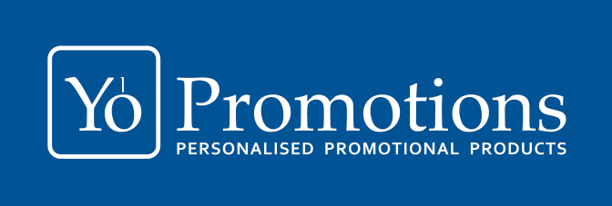 Yo-Promotions